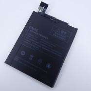 Batería BM46 4000mAh para Xiaomi Redmi Note 3/ Note 3 Pro