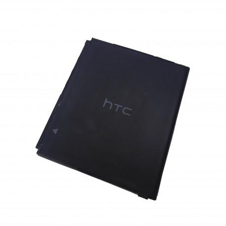 Bateria Original BB99100 de 1400mAh para HTC Desire G7