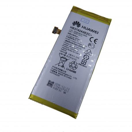 Bateria Original HB3742A0EZC 2200mAh para HUAWEI P8 LITE