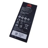 Bateria Original HB4342A1RBC 2200mAh para HUAWEI Y6 / HONOR 4A