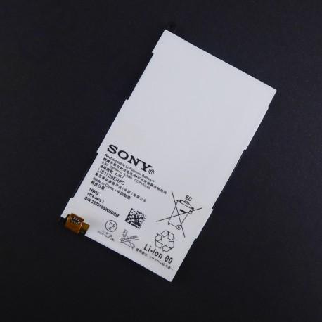 Bateria Original LIS1529ERPC 2300mAh para SONY XPERIA Z1 Compact