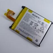 Bateria Original LIS1543ERPC 3200mAh para SONY XPERIA Z2