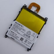 Bateria Original LIS1525ERPC 3000mAh SONY XPERIA Z1