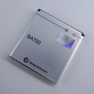 Bateria Original BA700 1500mAh SONY XPERIA NEO / NEO V / PRO / MIRO