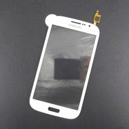 PANTALLA TACTIL DIGITALIZADOR SAMSUNG GALAXY GRAND NEO PLUS BLANCA