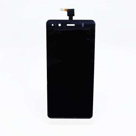 Pantalla Táctil + LCD BQ A4.5
