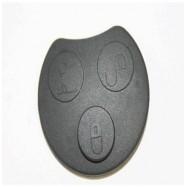 Botonera SMART 3 Botones
