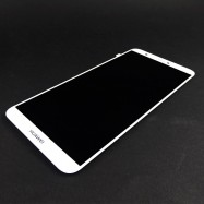 Pantalla LCD+TACTIL HUAWEI P SMART (COLOR BLANCO)