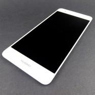 "Huawei NOVA 5"" Pantalla Completa Tactil+Lcd BLANCO"