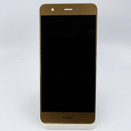 "Huawei NOVA 5"" Pantalla Completa Tactil+Lcd GOLD"