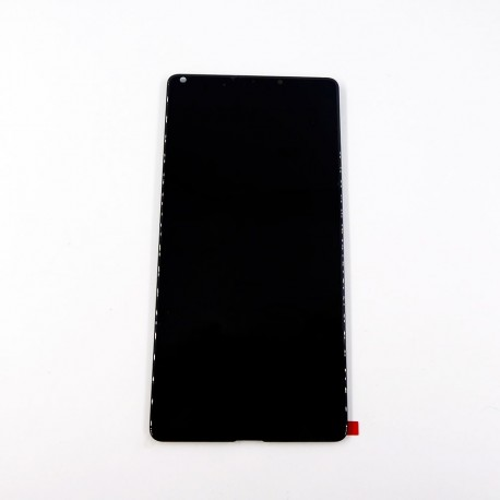 Pantalla Tactil Lcd Completa Para Xiaomi Mi Mix 2 NEGRA