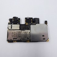 Placa Base para Xiaomi Redmi Note 5A prime