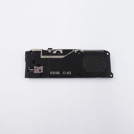 Modulo Altavoz Buzzer para Xiaomi Redmi Note 5A, Redmi Note 5A Prime