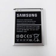 Batería para SAMSUNG GALAXY TREND PLUS  1500mAh