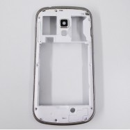 Chasis para SAMSUNG GALAXY TREND PLUS (COLOR BLANCO)