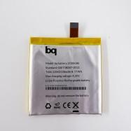 Bateria para BQ E4.5 2150mAh