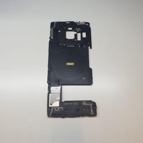 ALTAVOZ, ANTENA NFC PARA SAMSUNG S9 SM-G960F USADO ✅
