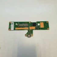 Modulo conector de carga 2º Generación para Asus Nexus 7 ✅