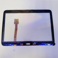TACTIL SAMSUNG GALAXY TAB 3 P5200 P5210 10.1 BLACK - GT-P5200WKTL ✅