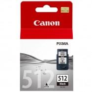 Cartucho Original Canon - 2969B001 Negro 15ML - PG512