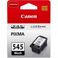 Canon - Cartucho Original Inkjet 8287b001 negro 180 pág. - PG545