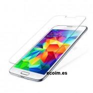 Protector de Cristal Samsung Galaxy S4 Mini