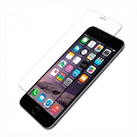Protector de Cristal iPhone 4 / 4S