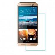 Protector de Cristal  para HTC ONE M8