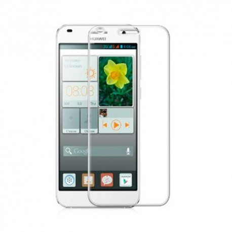 Protector de Cristal para Huawei P7