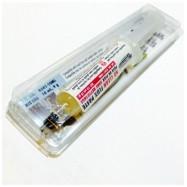 Flux en pasta para soldaduras SMD (Aplicador de 10ml,9g)