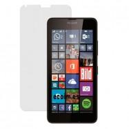 Protector de Cristal para Nokia  Lumia 830