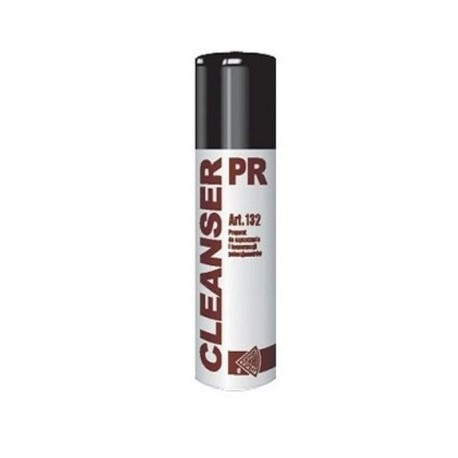 Spray limpiador de contactos, placas, lentes..150ml