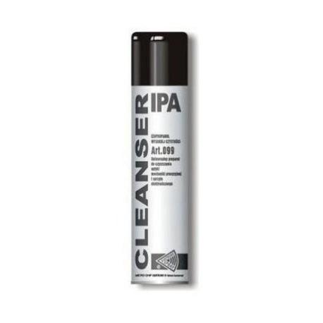 ADR CLEANSER IPA Spray 600ml