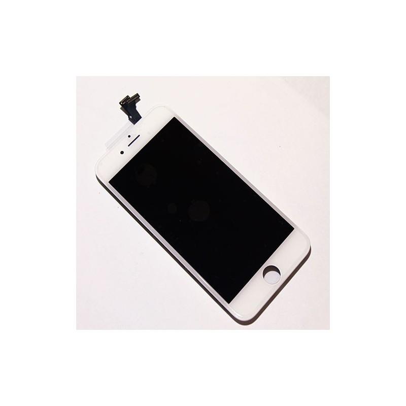 comprar iphone 6 no esta en apple