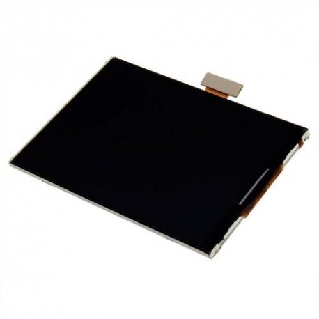 Pantalla LCD Display Samsung Galaxy Mini / S5570