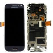 Pantalla completa Samsung S4 mini / I9195 / Digitalizador + LCD