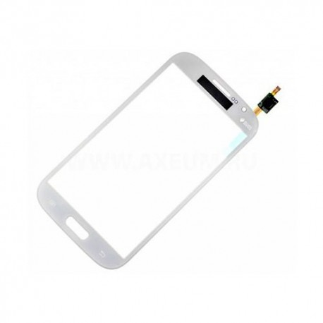 Digitalizador Táctil Samsung Galaxy Grand Neo / I9060 / Blanco