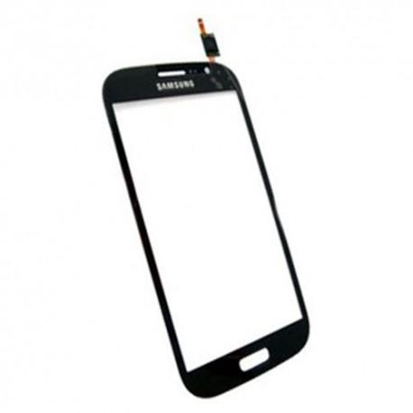 Digitalizador Táctil Samsung Galaxy Grand Neo / I9060 / Negra