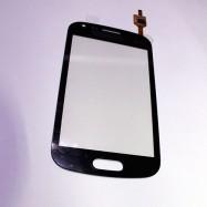 Digitalizador Táctil Samsung S Duos / S7562/ Negra