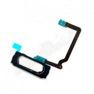 Botón home, cable flex, pulsador Samsung Galaxy S5 / G900F