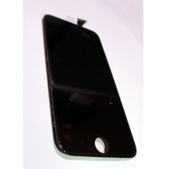 Pantalla Apple IPhone 6 Negra