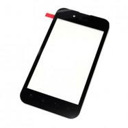 Digitalizador Táctil LG Optimus Black / P970 / Negro
