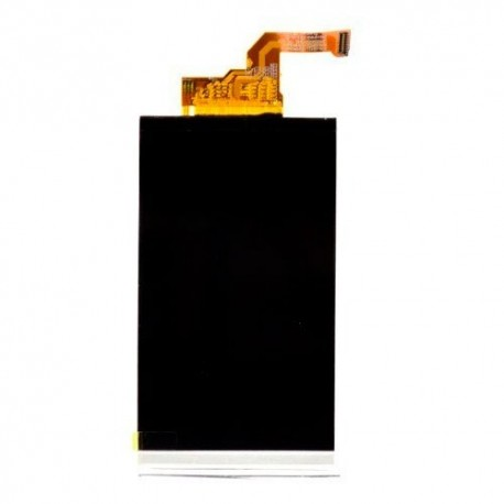 Pantalla LCD Display LG Optimus L5-II / E460