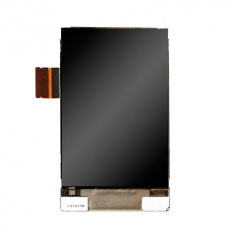Pantalla LCD Display LG Optimus ME / P350
