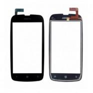 Digitalizador Táctil Nokia Lumia 610 /  Negro