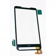 Digitalizador Táctil HTC HD2 / Negro