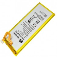 Batería interna Huawei Ascend G7 / HB3748B8EBC / Capacidad Original 3000mAh