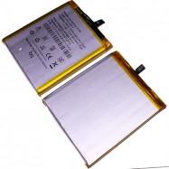 Batería BQ Aquaris M5 respuesto pila interna 3120 mAh