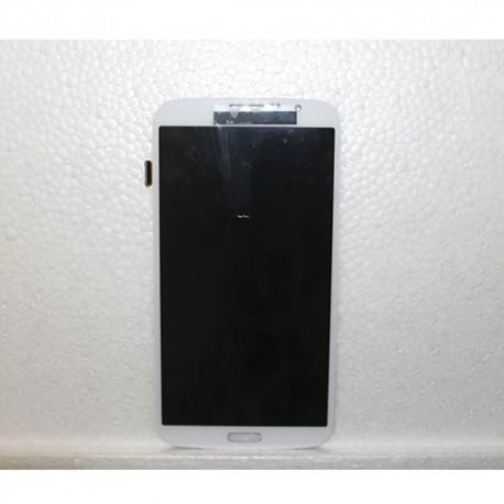 Pantalla Samsung Galaxy Mega 6.3 i9200