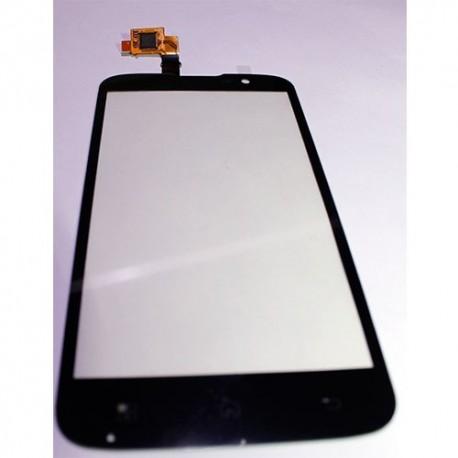 Digitalizador Táctil BQ Aquaris 5 de 5 Pulgadas / Negro
